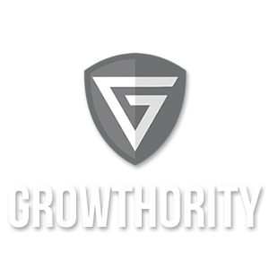 Growth Hacking Service